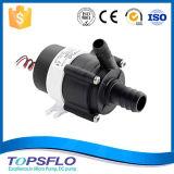 Food Pump/ Brushless DC Pump (TL-B03)