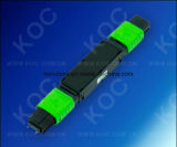 MPO Fiber Optics Attenuator