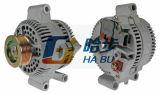 Aerostar Alternator Lester for Ford 7750, 7759 F07f10300AA