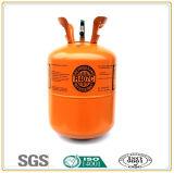 Mixed Refrigerant Gas R407 Refrigerant for Sale
