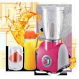 High Quality Home Appliances Kitchen Tools Blender No. Bl002