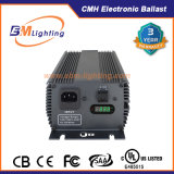 330W CMH/Mh/HPS Grow Lighting Digital Ballast with LED Display