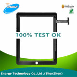 for iPad 1 Digitizer, for iPad Mini 1 Touch Screen Digitizer, for iPad Mini 1 Touch Screen