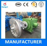 Wire Discharger 90m Laying Head