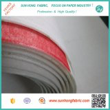 Single Layer Press Felt for Paper Making Machine