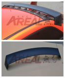 Carbon Fiber Roof Spoiler for Subaru Impreza Wrx Gd