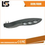 Customized Aluminum Lampshade for LED Housing Street Light