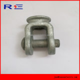 Ball Clevis for Pole Line Hardware
