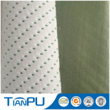 St-Tp 107 100%Polyester 280GSM Mattress Ticking Fabric
