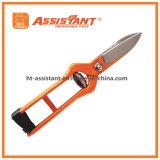Garden Cutting Scissors Pruning Tools Steel Garden Pruning Shear