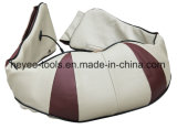 Shiatsu Neck & Back Massager with Heat - Shoulder - Foot Massager - Kneading Massage Pillow with Heat