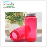 Factory Price Red Color Drinking Water Bottle