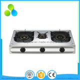 Glass Top Gas Stove Hot Plates