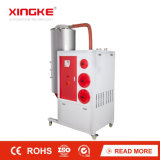 Compact Dryer with Desiccant Dehumidifier for Plastic Loading System Used