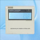 Split Pressure Solar Water Heating System Controller Sr868c8