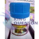 King Quenson Insecticide Pest Control Buprofezin 95% Tc Buprofezin 70% Wdg