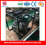 Diesel Water Pump for Home Use Sdp40/E