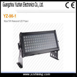 Stage Waterproof RGBW Wall Washer Light