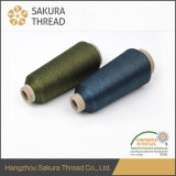 Sakura Customized Japanese Metallic Thread for Machine Embroidery