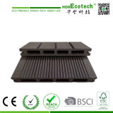 WPC Cheap Fencing Board Suppliers Chinese