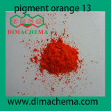 Organic Pigment Orange 13 for Ink
