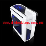 2016 The Best Selling Products Made in China DJ-C006 Desktop Computer