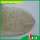 New Type Colorful Glitter Powder for Plastic