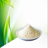Anti Ageing Resveratrol CAS 501-36-0, Cancer Treatment Steroids Crystalline Powder