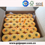 OEM Thermal ATM Paper in Roll Wholesale