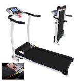 Mini Small Walking Machine, Treadmill (01)