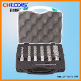 HSS Core Drill Bits Set (DNHX)