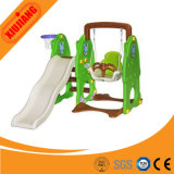 2015 Kids Kates Indoor Playground Seesaw Franchise