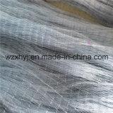 0.18mm*12.5mmsq*200md*150m Nylon Monofilament Fishing Net