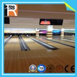Abrasion Resistant Bowling Lane (HB-5)