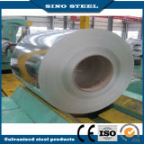 Best Quality Cold Rolled Steel Coil in China