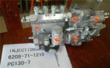 Komatsu PC130-7 Injection Pump (6208-71-1210)