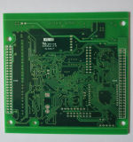 UL 94V-0 Multi-Layer High Tg PCB