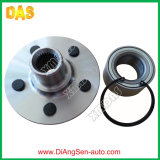 Auto Spare Parts - Wheel Hub Car Bearing for Ford (1L24-1W002AA )