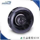 Overload Protection DC 12V Fan Blower Fjc2e-220.44