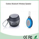 Outdoor Wireless Mini Speaker (BS-303)