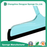 EVA Foam Strips for Glass Cleaner Floor Squeegees Factory Price