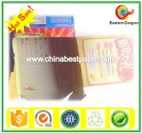 Coated Duplex Board Factory in Shandong Province China