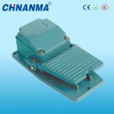 15A/250VAC Waterproof Wireless Foot Switch