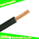 H07V-U Single Solid Copper Wire 35 Sqmm