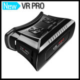 Vr PRO 3D Vr Virtual Reality Glasses Game Video