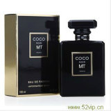 AAA Quality Brand Fragrance for Lady 100ml