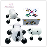 122g Health Care Product Carton Dog Electric Mini Massager