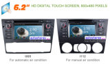 Android 4.0 Car GPS for BMW 3 Series 318I 320I 325I GPS Navigation Autoradio DVD