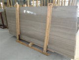 Timber Grey Marble, Marble Tiles and Marble Slabs