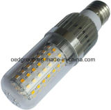 12W E27 2835SMD LED Corn Light China Supply